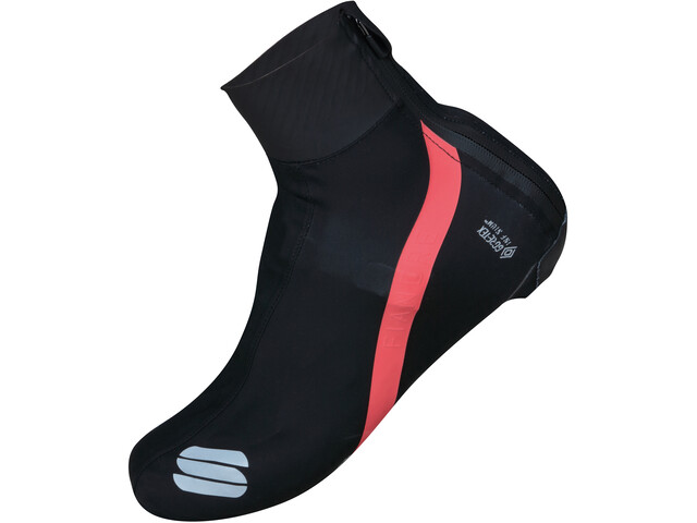 Sportful Fiandre Scarpe, black